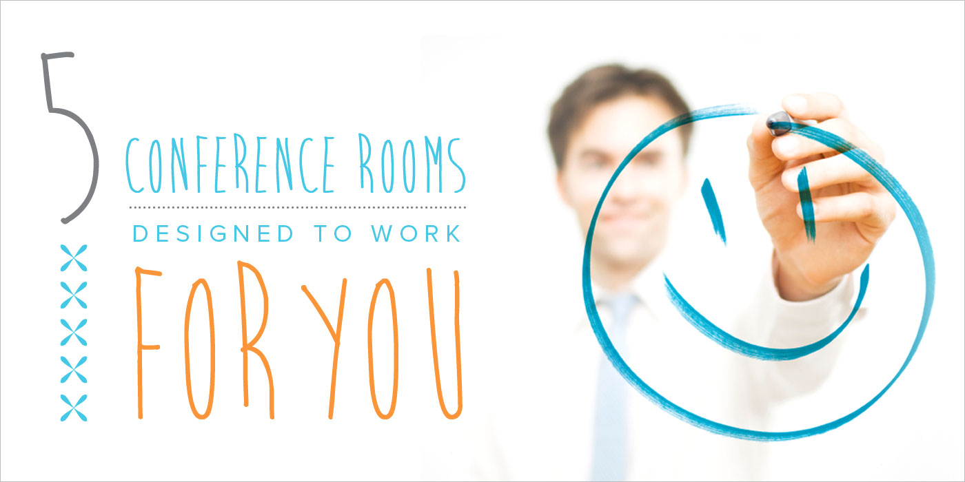 01_blog_conference_rooms