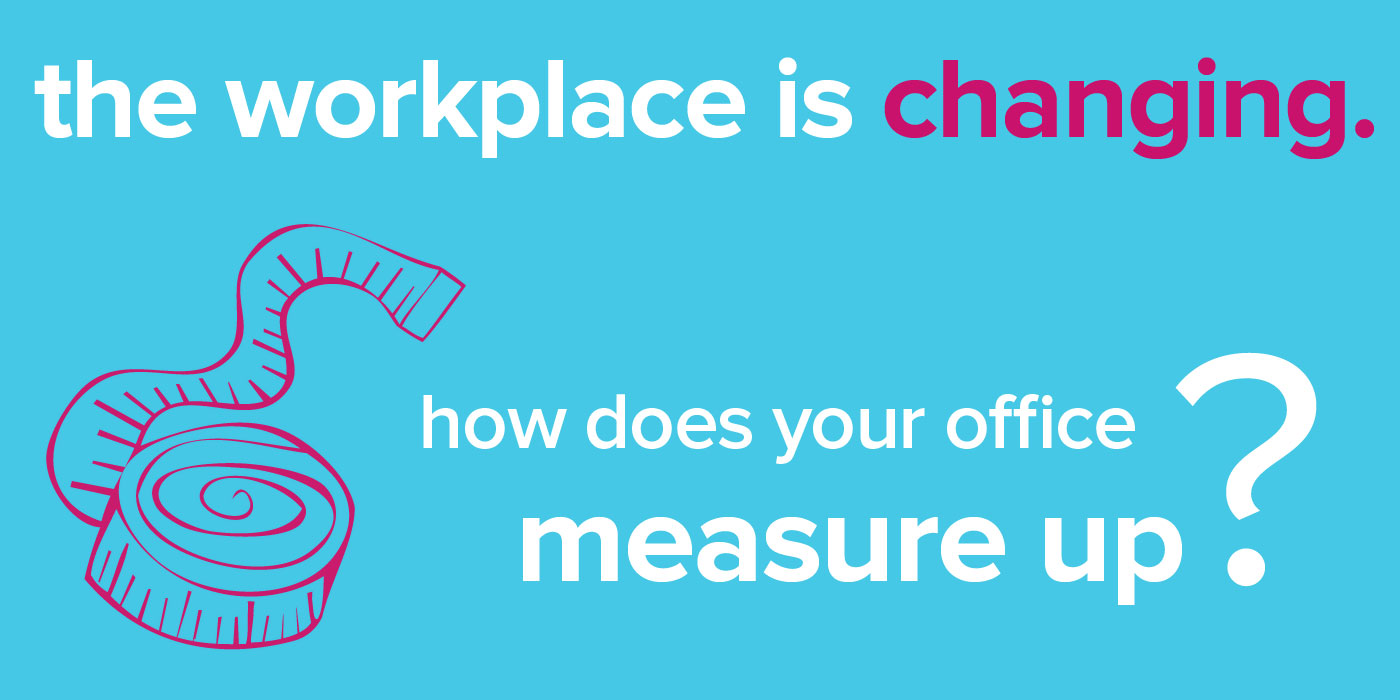 01_blog_workplace_is_changing