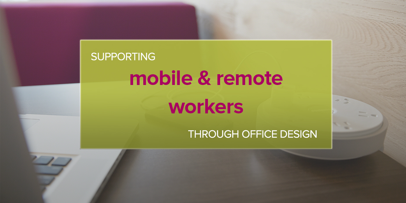 header_mobile_and_remote_workers