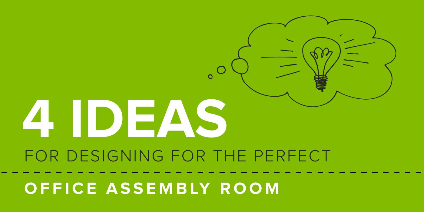 blog-header-assembly